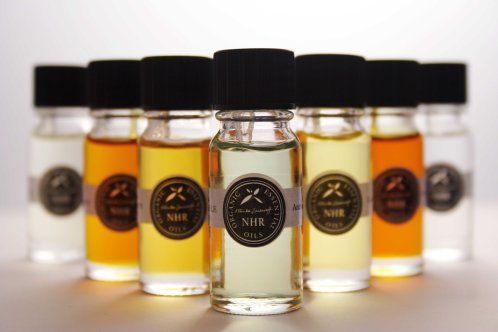essential-oils-for-a-hectic-lifestyle-image